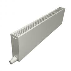 Настенный конвектор itermic ITW.200.700.150