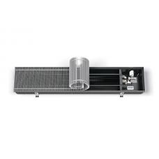 Внутрипольный конвектор отопления VARMANN Ntherm N230.150.800 RR U EV1