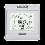 Настенный регулятор VARMANN Vatronic с активным экраном, тип 703314 для конвекторов с принудительной конвекцией